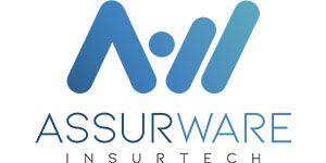 Assurware