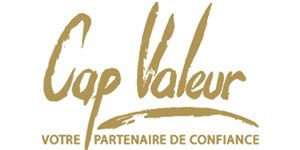 Cap Valeur