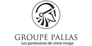 Groupe Pallas