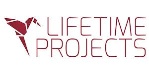 Lifetime Projects